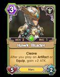 Hawk Blader 1303.jpg