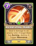 Incinerating Blades 320003.jpg