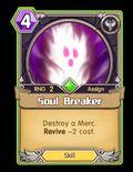 Soul Breaker 300301.jpg
