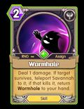 Wormhole 300105.jpg