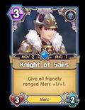 Knight of Sails 1423.jpg