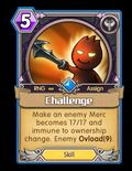 Challenge 302003.jpg