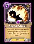 Speed Strike! 314105.jpg