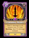 Flamming Blades 324001.jpg