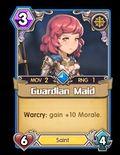 Guardian Maid 1124.jpg
