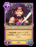 Kraken Pirates 1440.jpg
