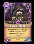 Exiled Mage 1044.jpg