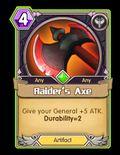 Raider's Axe 400004.jpg