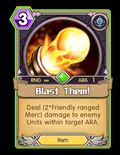 Blast Them! 440018.jpg