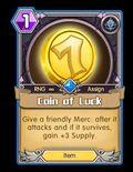 Coin of Luck 440002.jpg