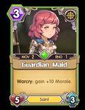 Guardian Maid 1104.jpg