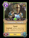 Templar Guard 1101.jpg