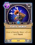 Party-Maker 302104.jpg