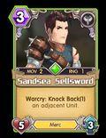 Sandsea Sellsword 1000.jpg