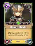Knightshade 1302.jpg