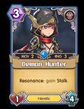 Demon Hunter 1223.jpg