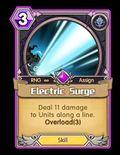 Electric Surge 344205.jpg