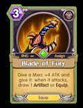 Blade of Fury 420000.jpg