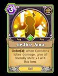Justice Aura 310401.jpg
