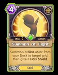 Summon of Light 410011.jpg