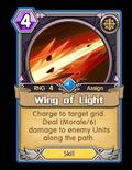 Wing of Light 312103.jpg