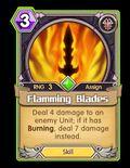 Flamming Blades 320001.jpg
