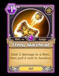 Flying Macehead 314301.jpg