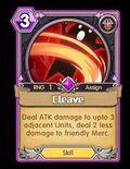 Cleave 324403.jpg