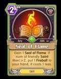 Seal of Flame 320102.jpg