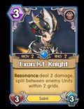 Exorcist Knight 1222.jpg