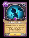 Killing Order 344002.jpg