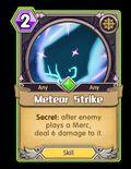 Meteor Strike 310202.jpg