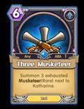 Three Musketeer 342103.jpg