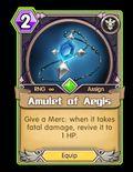 Amulet of Aegis 430003.jpg