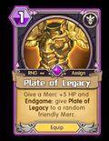 Plate of Legacy 430005.jpg