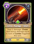 Zero Range Shot 340104.jpg
