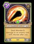 Ironfist of Light 310205.jpg
