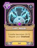 God Mode 344202.jpg