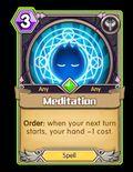 Meditation 400028.jpg