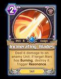 Incinerating Blades 322003.jpg