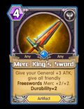 Merc King's Sword 400006.jpg