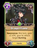 Dragonflame 1201.jpg