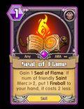 Seal of Flame 324102.jpg