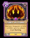 Saint of Flame 324000.jpg