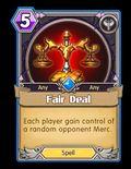 Fair Deal 400023.jpg
