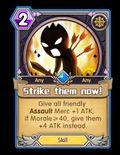Strike them now! 312104.jpg