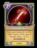 Blooddrinker 420005.jpg