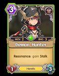 Demon Hunter 1203.jpg