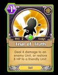 Trial of Truth 310403.jpg