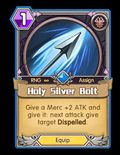 Holy Silver Bolt 420013.jpg